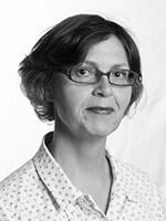 Anette Karlsson_20150604_001