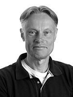 Jan Andersson_20150513_010